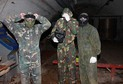paintball tour in riga