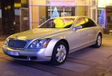 maybach in riga