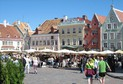 riga to tallinn tour