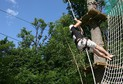 riga high ropes